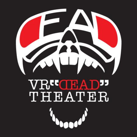 deadtheater1