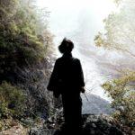"""木村拓哉が語る映画『無限の住人』。""""規格外""""の映画誕生を予感させるメイキング映像も初公開!"""