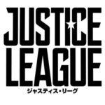 DCのスーパーヒーローが遂に集結!映画『ジャスティス・リーグ』日本公開決定&特別映像解禁!