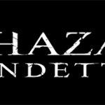 『バイオハザード:ヴェンデッタ』2017年5月27日に公開決定!キービジュアル解禁!