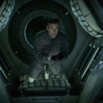 宇宙飛行士6名が恐怖と死闘するSFスリラー『ライフ』日本公開決定!