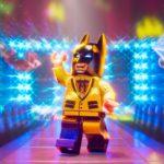 大絶賛公開中!映画『レゴ(R)バットマン ザ・ムービー』から見えてくるDCヒーローたちの意外な関係性とは!?