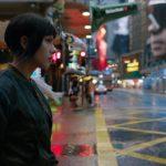 映画『ゴースト・イン・ザ・シェル』注目シーン満載の日本オリジナル本予告映像解禁!