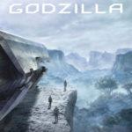 劇場アニメーション映画『GODZILLA』がNetflixで世界配信決定!