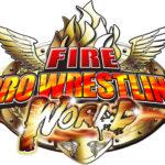 伝説のプロレスゲームが帰ってくる!『FIRE PRO WRESTLING WORLD』PC版アーリーアクセスの実装内容を発表!