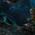 『ガーディアンズ・オブ・ギャラクシー:リミックス』9ヶ国語版「ボクはグルート」動画解禁!