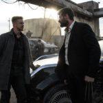 『LOGAN/ローガン』ヒュー・ジャックマンがストーリーを明かすインタビュー映像到着!