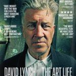 デヴィッド・リンチ監督、『イレイザーヘッド』に至るまでを語るドキュメンタリー映画が日本公開決定!
