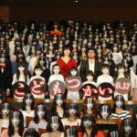 滝沢秀明と清⽔崇が仕掛ける最新ホラー『こどもつかい』スペシャルイベント実施!