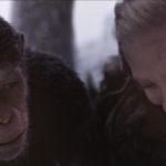 『猿の惑星:聖戦記(グレート・ウォー)』聖戦の始まりを予感させる予告編解禁!