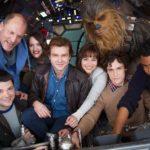 「スター・ウォーズ」スピンオフ作品『ハン・ソロ』の新監督にロン・ハワードが就任!