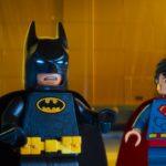 『レゴ(R)バットマン ザ・ムービー』映像特典に収録のオリジナル短編アニメの内容が明らかに!