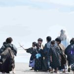 映画『銀魂』に山寺宏一が参戦決定!実写でも松陽先生に息を吹き込む!