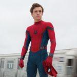 『スパイダーマン:ホームカミング』トム・ホランド初来日決定!