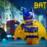 DCが誇る女性ヒーローたちが世界中を席巻中!『レゴ(R)バットマン ザ・ムービー』にも登場の女性ヒーロー・バットガールを杉山すぴ豊さんが解説!