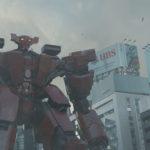 「シルバー仮面」「レッドバロン」が 最新の特撮&デジタル技術で蘇る!映画『BRAVE STORMブレイブストーム』公開決定!
