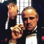 """『ゴッドファーザー45周年記念ブルーレイBOX TV吹替初収録特別版(初回生産限定)』がついにリリース!待望の野沢那智""""アル・パチーノ""""が甦る!"""