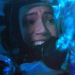 『海底47m』<気づけばサメの包囲網!決死覚悟の脱出劇>映像解禁!