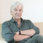 ポール・ヴァーホーヴェン監督の傑作『ロボコップ』を世界初の4K爆音で!ファン有志によるクラウドファンディングがスタート!
