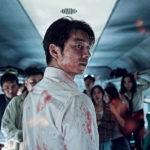 『新感染 ファイナル・エクスプレス』監督&キャストによる本編解説ハイライト映像を解禁!