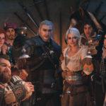 傑作RPG「The Witcher」シリーズ10周年記念トレーラーが公開!