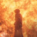 映画『鋼の錬金術師』IMAX&4DX上映決定!邦画最大級規模のスクリーン数で公開!