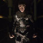 Netflix『Marvel パニッシャー』新場面写真と予告公開!