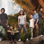 全世界興収NO.1「アバター」続編『the Avatar Sequels』遂に始動!次世代の新キャスト発表&4本同時製作開始!