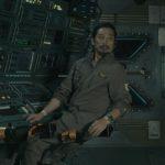 『ライフ』BD&DVDに収録の映像特典を一部公開!真田広之をはじめとするキャストとスタッフが無重力でのアクションを語る!