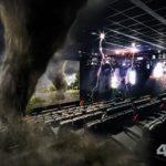ジェラルド・バトラーが4DX版『ジオストーム』を猛プッシュする特別映像が到着!