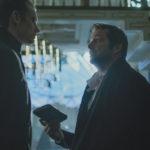 Netflixオリジナルドラマ『オルタード・カーボン』謎のベールを解き明かす、場面写真&予告編が公開!