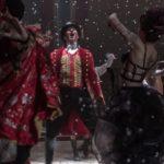 本日公開!『グレイテスト・ショーマン』世界で大ヒット中の楽曲の一部が堪能できる特別映像!