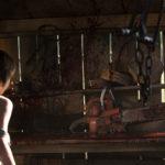 『レザーフェイス―悪魔のいけにえ』 監獄レストラン「ザ・ロックアップ」とコラボ決定!