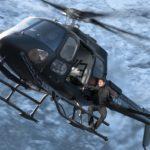 『ミッション:インポッシブル/フォールアウト』トム・クルーズ自ら挑む、決死のアクロバット飛行メイキング到着!