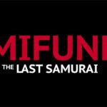 三船敏郎の素顔に迫るドキュメンタリー映画『MIFUNE:THELAST SAMURAI』日本公開決定!