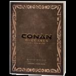 PS4『Conan Exiles』が『Conan Outcasts(コナ ン アウトキャスト)』のタイトルで8月23日に発売決定!