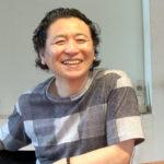 オンエア直前!NHK プレミアムドラマ『アイアングランマ2』飯田譲治監督インタビュー