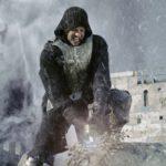 『シャークネード ラスト・チェーンソー 4DX』シリーズ最狂の展開を予感させる場面写真を一挙解禁!