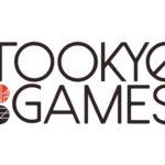 『ダンガンロンパ』シリーズを手がけたスタッフら7名が集結!新会社「TooKyo Games」を設立!