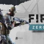 PSVR専用ソフト『Firewall Zero Hour』紹介コラム