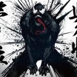 映画『ヴェノム』オープニング週末 興収・動員ともに 圧倒的No.1スタート!