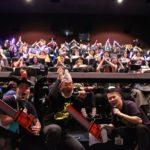 『シャークネード ラスト・チェーンソー4DX』好評につき、第2回帰ってきた絶叫応援上映実施決定!