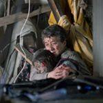 ジャッキー・チェンが復讐に燃える鬼と化す!『THE FOREIGNER』日本公開決定!