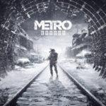 PS4・XboxOne『メトロ エクソダス』本日発売!イントロダクショントレーラー公開!