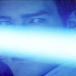 新作ゲーム『スター・ウォーズ ジェダイ:フォールン・オーダー』11月15日に発売決定!
