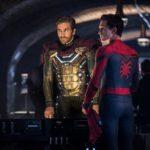 『スパイダーマン:ファー・フロム・ホーム』6月28日(金)世界最速公開決定!