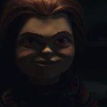 マーク・ハミル演じるチャッキーに震え上がる!『チャイルド・プレイ』予告映像解禁!