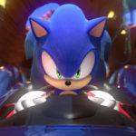 【プレゼント】Nintendo Switch™『チームソニックレーシング』 2名様