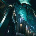PS4『ファイナルファンタジーVII リメイク』、2020年3月3日(火)に発売決定