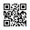 DR2QR_Code.jpg